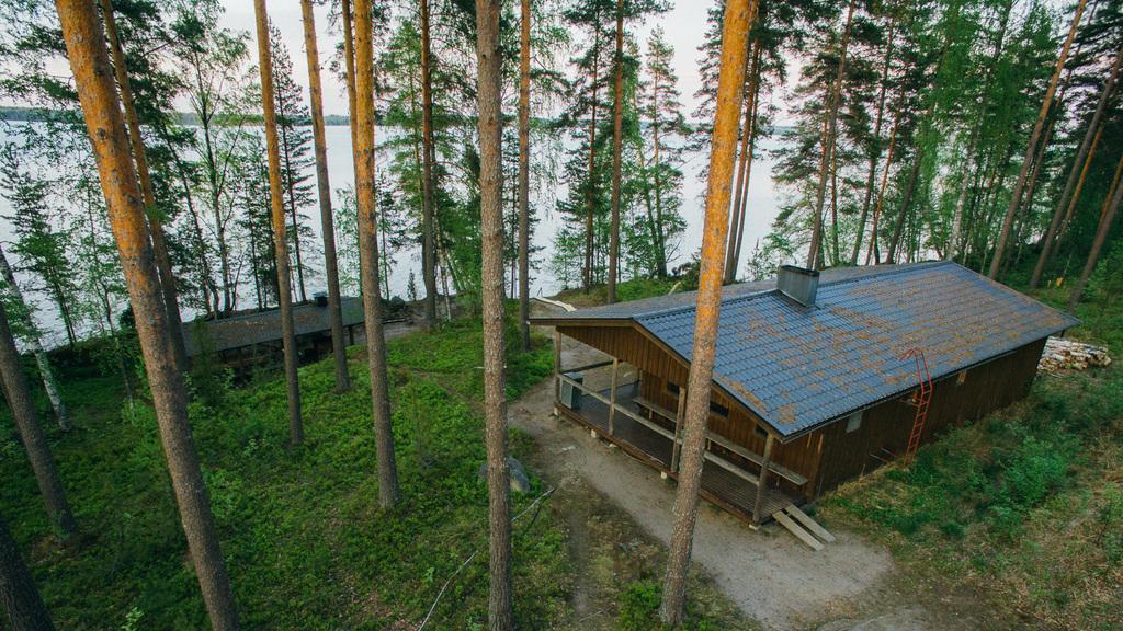 Kuvaaja: Kimmo Pulkkinen