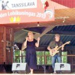 2019 Launivuo & Oinonen